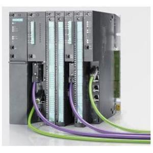 西门子PLC模块6ES7314-6CG03-0AB0特价销售