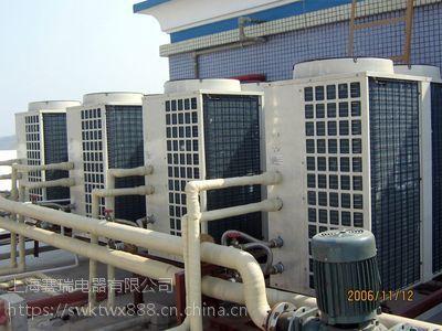 (三菱电机总部)上海三菱电机中央空调专业维修保养售后服务中心报修咨询