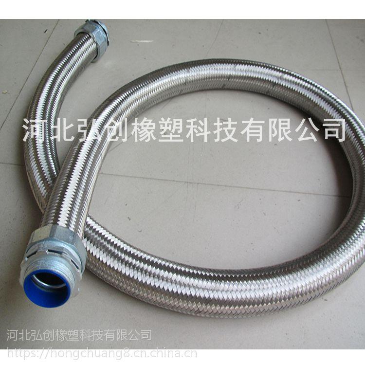 IUY-687不锈钢金属软管厂家/定做加工各种SEW-32540包塑金属软管