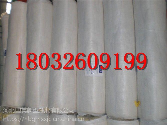 眉山铝箔玻璃棉板6个厚,耐火极限是多少,每平米价格