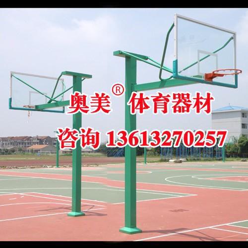 http://himg.china.cn/0/4_773_240288_500_500.jpg