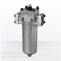 P-AK-08,10-60K过滤器滤芯 TAISEI大生工业一级总代理