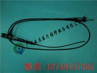 http://himg.china.cn/0/4_774_1055231_200_150.jpg