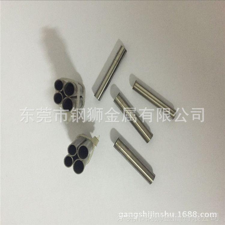 304不锈钢精密管 不锈钢毛细管 316不锈钢无缝管 304精密无缝管