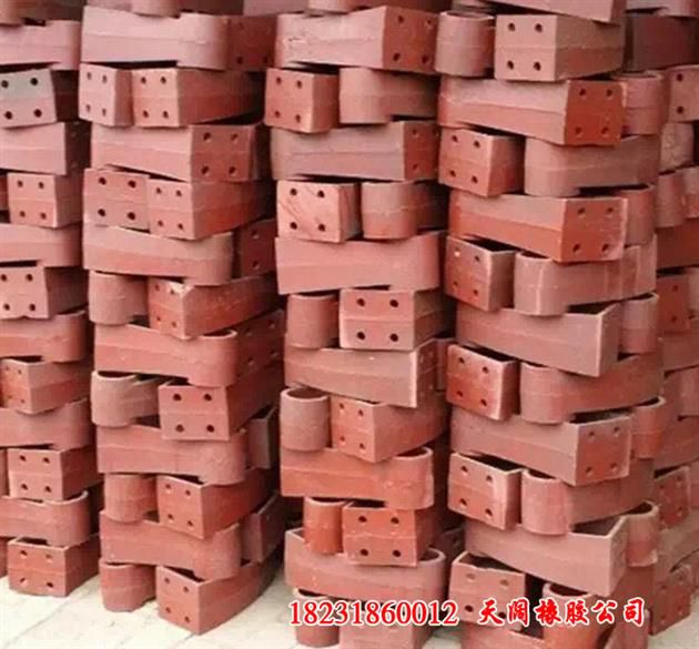 http://himg.china.cn/0/4_774_1078235_630_585.jpg