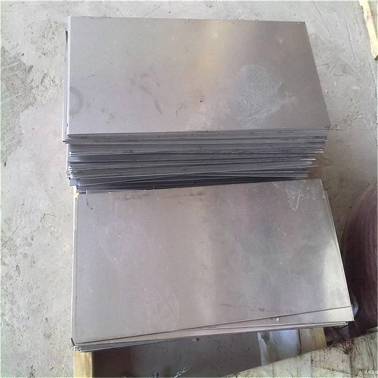太钢304L不锈钢平板 环保不锈钢板