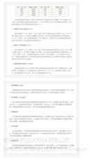 中西永磁无刷直流电机驱动器 型号:BH48-BL-2203C库号:M300167