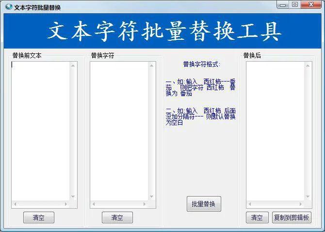 http://himg.china.cn/0/4_774_236406_670_478.jpg