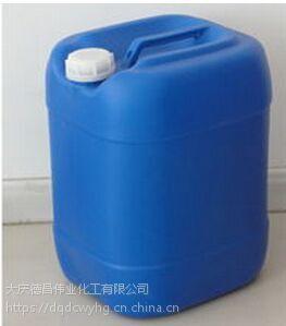 氯丁胶乳水泥砂浆防水防腐