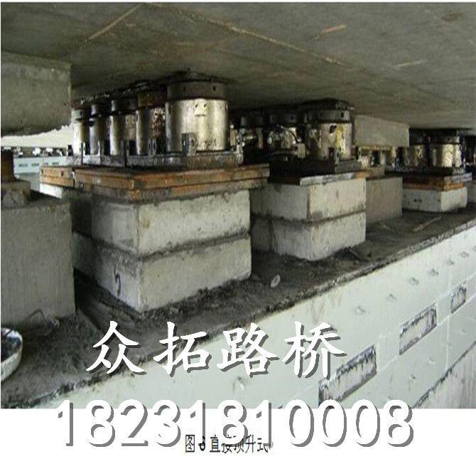 http://himg.china.cn/0/4_775_1041949_670_645.jpg