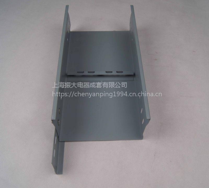 安装竖井安装支架,电缆安装绑线,附件敷设