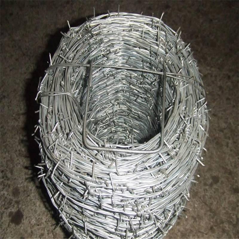 刀片刺线厂家 刀片隔离栅 刺网护栏