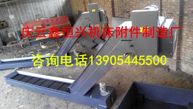 http://himg.china.cn/0/4_775_231296_800_450.jpg