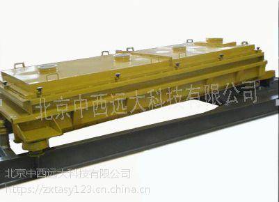 平面回转筛(中西器材) 型号:363230库号:M363230