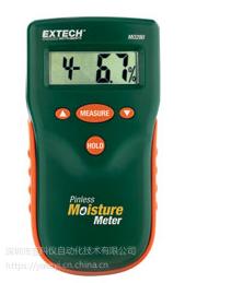HD755压差计低量程EXTECH