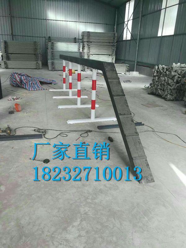http://himg.china.cn/0/4_776_1008117_600_800.jpg