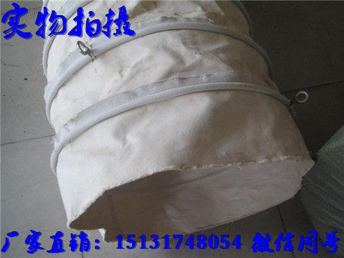 http://himg.china.cn/0/4_776_236832_500_375.jpg