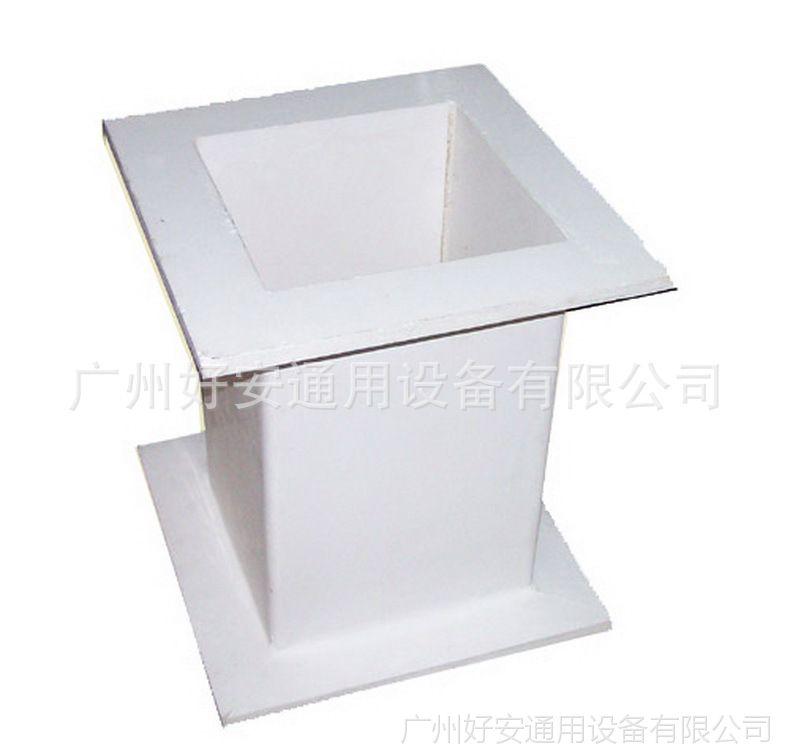供应无机玻璃钢风管 玻璃钢