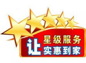 http://himg.china.cn/0/4_777_227012_300_220.jpg