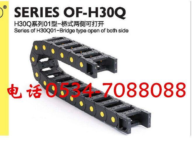 http://himg.china.cn/0/4_777_233964_661_487.jpg
