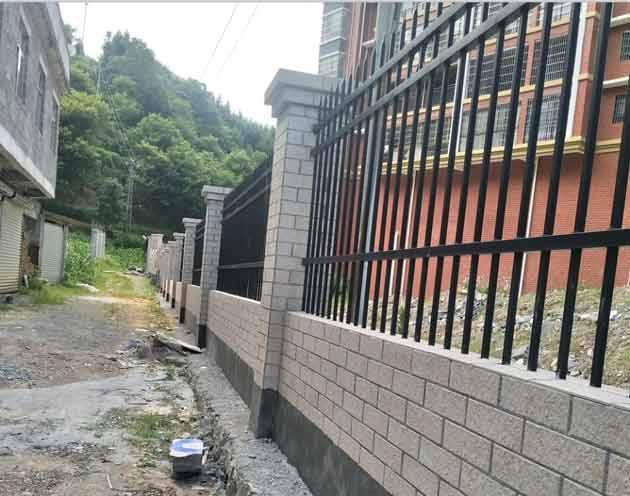 广州器械设备厂框架围网、医院焊接隔离栅 花都环保局可移动隔离网