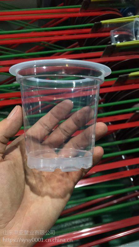 山东申亚粥杯,高温蒸煮杯,彩印杯,广告杯,一次性水杯,豆浆杯