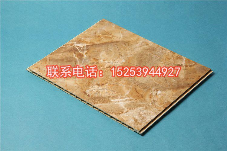 http://himg.china.cn/0/4_778_235756_750_500.jpg