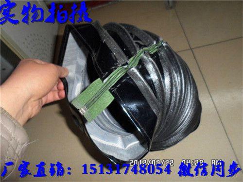 http://himg.china.cn/0/4_778_237346_500_375.jpg