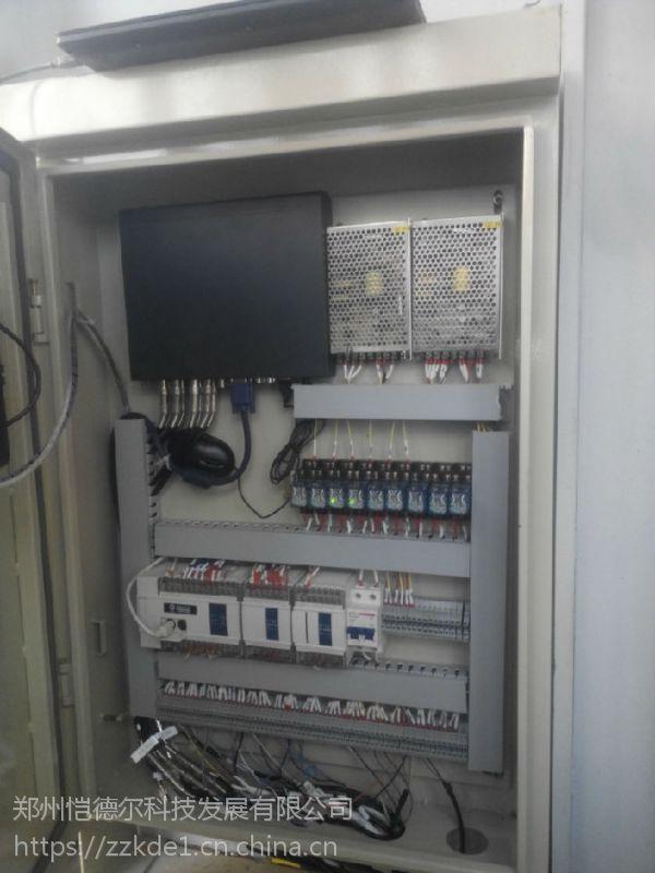 郑州恺德尔厂家直销架桥机安全监控系统、门机安全监控系统、冶金起重机安全监控系统、塔机安全监控系统等