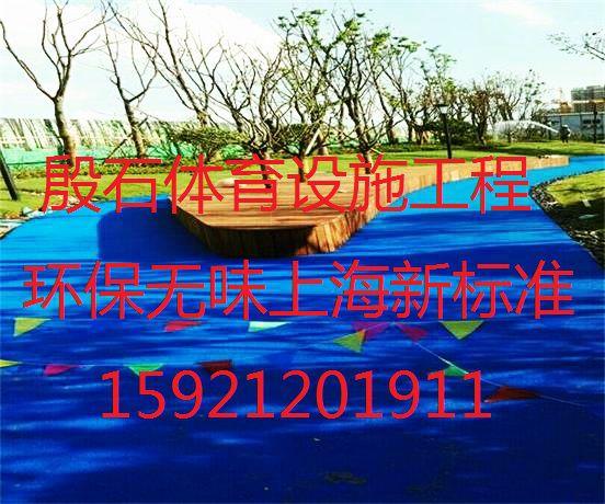 http://himg.china.cn/0/4_778_241626_552_460.jpg