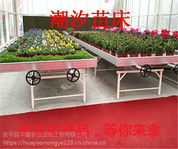 乐山农业用具,优质供应固定苗床供应商