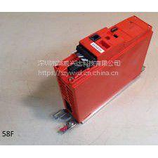 SEW伺服电机 KF37 DY71MB/TH 变频器修理