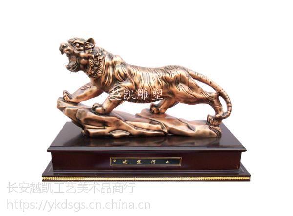 仿铜老虎雕塑厂家,仿铜老虎雕塑价格,仿铜老虎雕塑图片,优质仿铜老虎雕塑生产