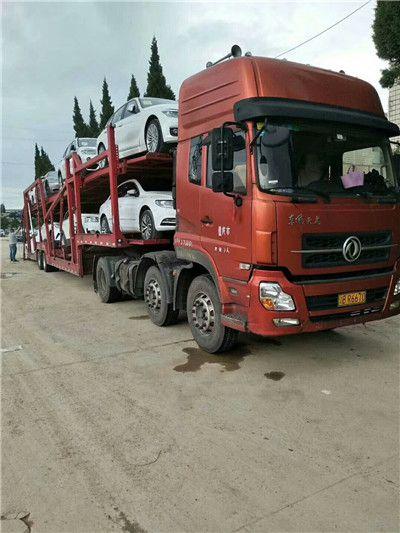 http://himg.china.cn/0/4_779_1063973_400_533.jpg