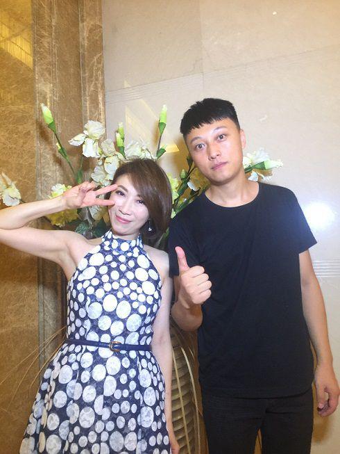 http://himg.china.cn/0/4_779_1067783_490_653.jpg