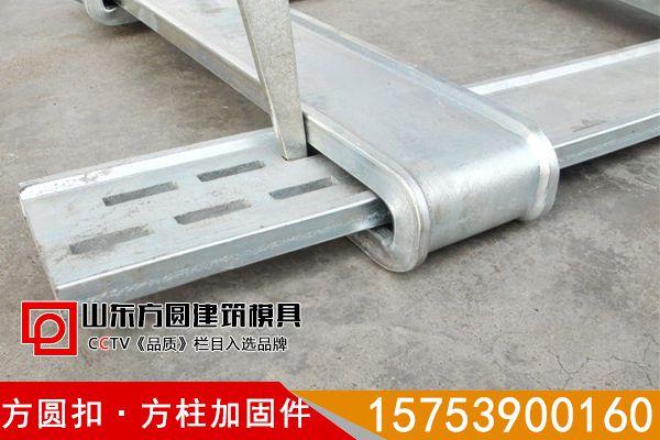 http://himg.china.cn/0/4_779_1069203_600_400.jpg