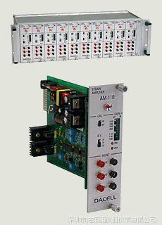 DACELL放大器仪表DN15W