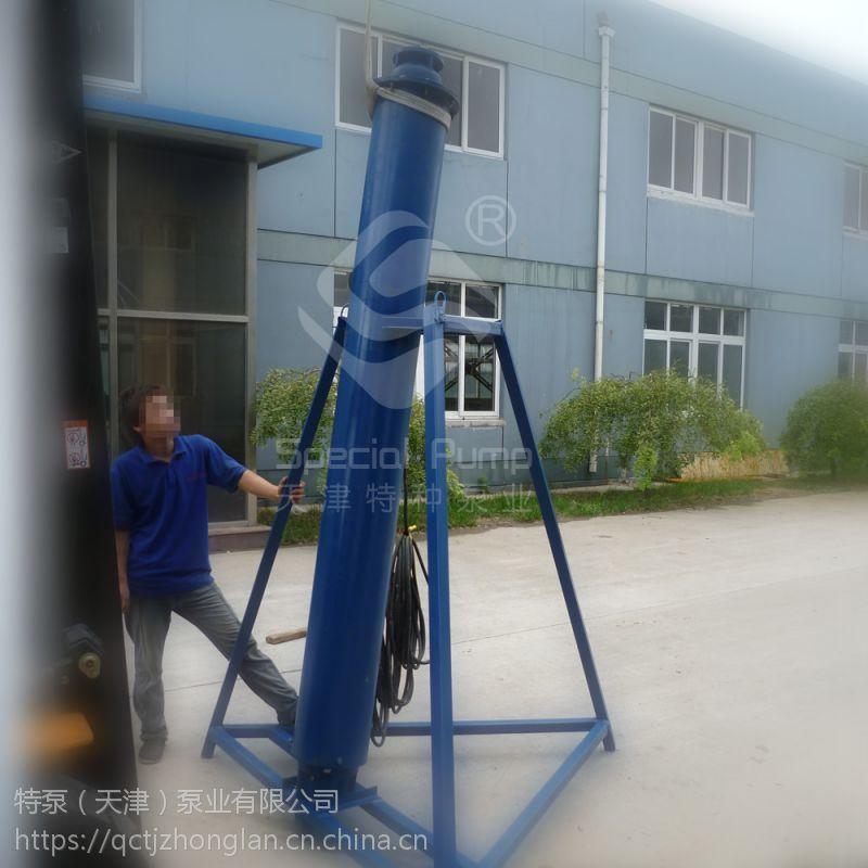 大流量水泵-水泵制造厂家