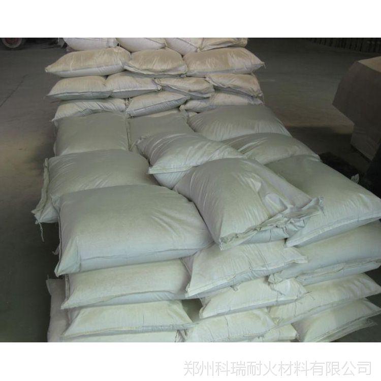 高铝水泥 铝酸盐水泥 耐火材料耐火水泥 科瑞不定型耐材