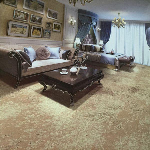 方城县宾馆酒店地毯/南召县宾馆地毯/南阳地毯销售商