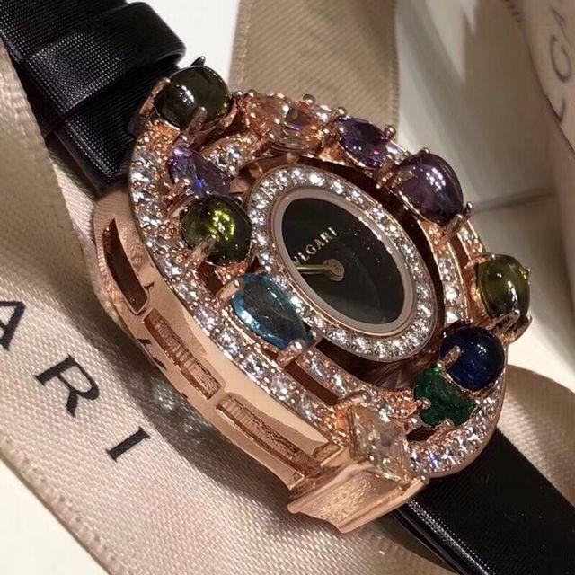 哪里有卖高仿海鸥手表 ,顶级大家买过吗?