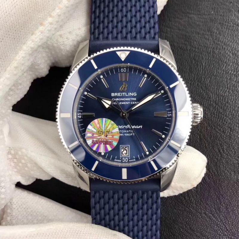 哪里有卖高仿百年灵手表