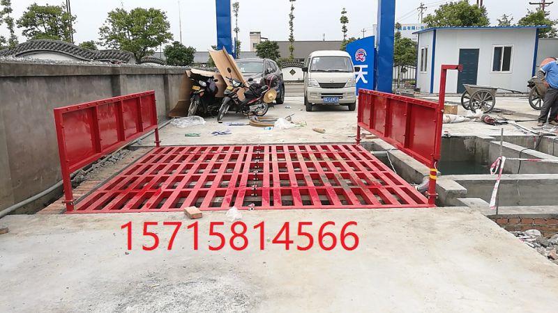 http://himg.china.cn/0/4_77_231286_800_450.jpg