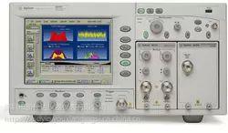 回收多个Agilent86100B光示波器好坏不限价格超高公司另提供回收倒闭工厂实验室