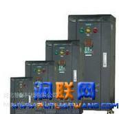 潞城民用节电器,企业节电器,