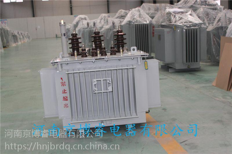 油浸式变压器 干式变压器 电力变压器 厂家直销