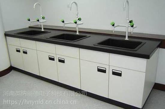 1.7河南郑州三联水龙头 加厚铜质 陶瓷阀芯 PP水槽材质厂家