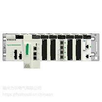 供应施耐德PLC模块一级代理商 140DAI44000