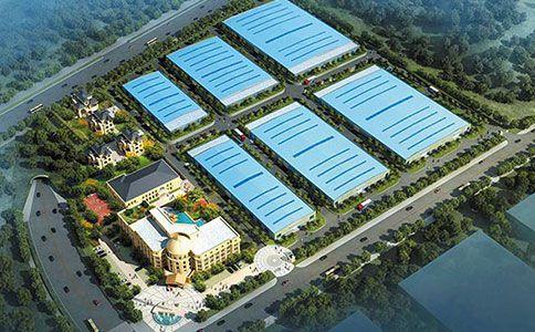 http://himg.china.cn/0/4_780_235190_484_300.jpg