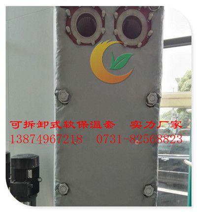 http://himg.china.cn/0/4_780_237112_400_430.jpg